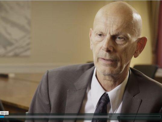 Vimeo: Filmtrailer «Unerhört», der Dokfilm zur Coronakrise von Reto Brennwald
