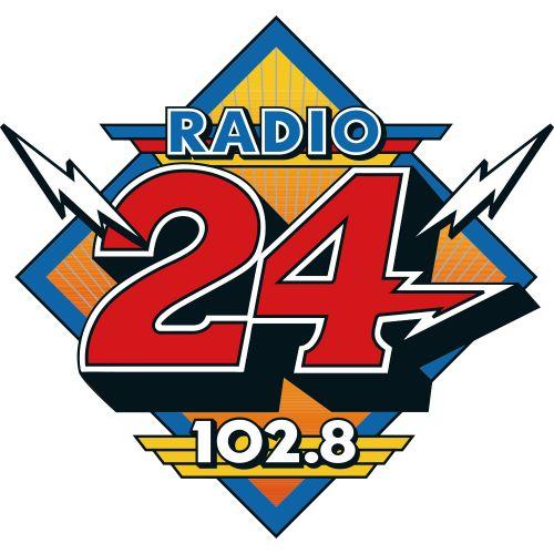 radio24_samsunghall