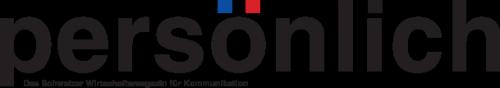 Logo persönlich